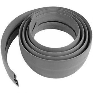 Viso Passe-câbles souple de 5 mètres