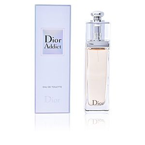 Dior Addict - Eau de toilette pour femme - 50 ml