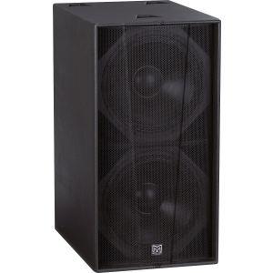 Martin Audio S218Plus - Enceinte passive