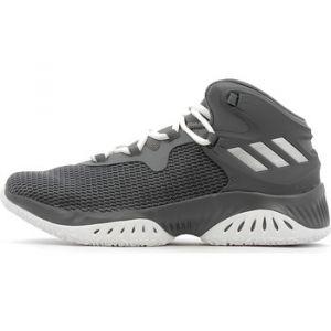 Adidas Chaussures enfant Explosive Bounce J