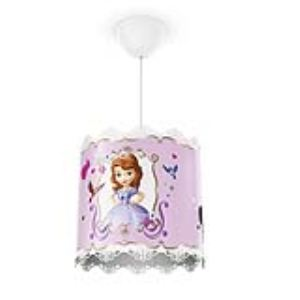 Philips 71751/06/16 - Suspension la princesse Sofia Disney