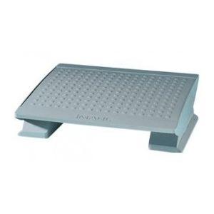 Maul 90220-85 - Repose-pieds ergonomique fonctionnel hauteur réglable