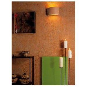 radiateur electrique miroir comparer 55 offres. Black Bedroom Furniture Sets. Home Design Ideas