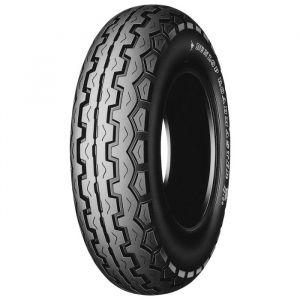 Dunlop 4.10-19 61H TT K 81 TT100 M/C