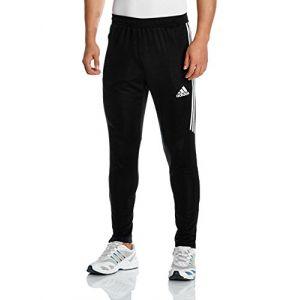 Survetement adidas noir et blanc - Comparer 356 offres c67388bb7b4