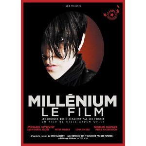 Millénium : Le film