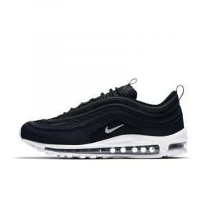 Nike Chaussures AIR MAX 97 UL '17 Noir - Taille 39,40,41,42,43,44,45,46,40 1/2,42 1/2,47,38 1/2,44 1/2,45 1/2,47 1/2,48 1/2