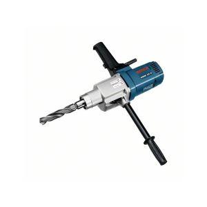 Bosch GBM 32-4 - Perceuse 1500W
