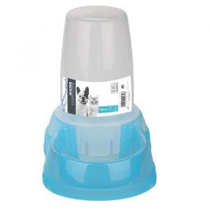 M pets Distributeur d'eau Water Dispenser pour chat et chien