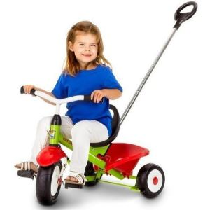 Kettler Tricycle Funtrike