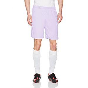 Umbro King - Purple Hebe - Taille S