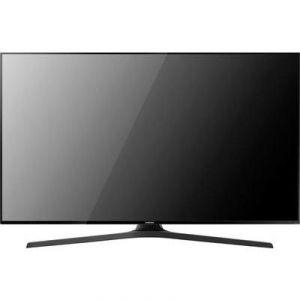 Samsung UE40J6250 - Téléviseur LED 101 cm