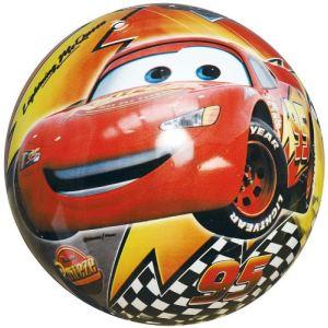Mondo Ballon Cars