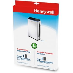Honeywell Filtre à charbon pour purificateur d'air