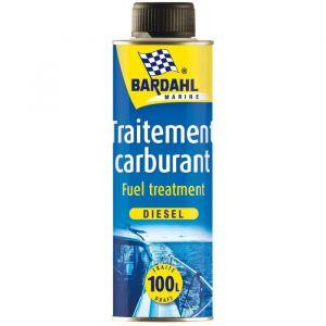 Bardahl Traitement diesel Marine 300 ml
