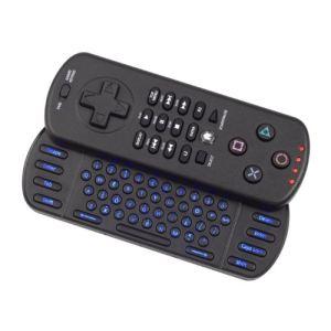 PowerA Télécommande 3 en 1 pour PlayStation 3