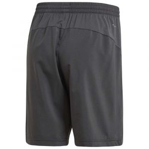Adidas Pantalons Design 2 Move Climacool Shorts Regular - Grey Six - Taille S