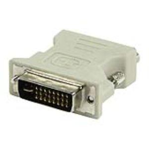 Valueline CMP-ADAP21 - Adaptateur DVI-D Single Link Male /DFP Femelle