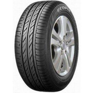Bridgestone 185/65 R14 86H EP 150 Ecopia