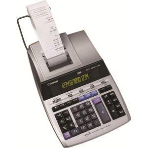Canon MP1411-LTSC - Calculatrices de bureau imprimante