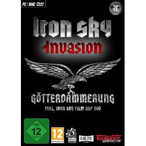 Iron Sky Invasion [MAC]