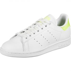 Adidas STAN SMITH, 41 1/3 EU, femme, blanc