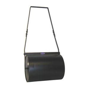 Devaux 3300999 - Rouleau a gazon en métal