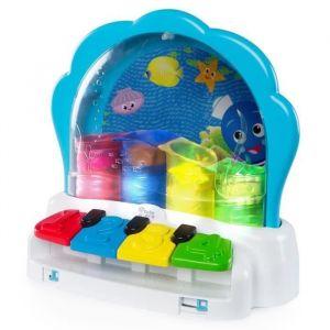 Baby Einstein Piano Pop & Glow