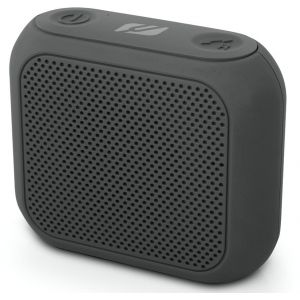 Muse M-312 - Enceinte bluetooth portable