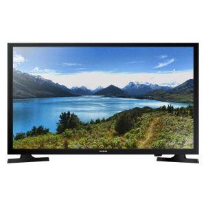 Samsung UE32K5500 - Téléviseur LED 81 cm
