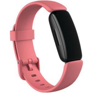 Fitbit Bracelet connecté Inspire 2 Rose Sable