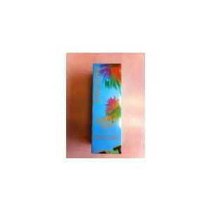 Lancaster Summer Splash - Eau de toilette pour femme