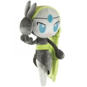 Tomy Peluche Pokémon Meloetta