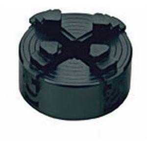 Proxxon micromot Mandrin PROXXON à 4 mors Pour Micro tour à bois DB 250