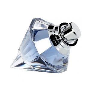 Chopard Wish - Eau de parfum pour femme