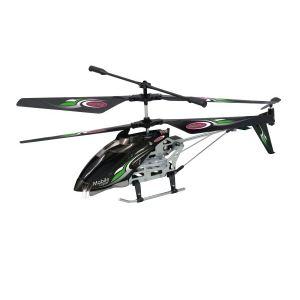 Jamara Hélicoptère Mobilecopter radiocommandé
