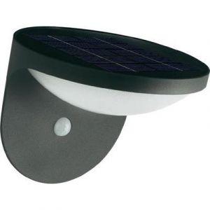 Philips MyGarden Dusk Sensor Applique extérieure avec détecteur