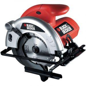 Black & Decker CD601A Scie électrique 1100W Ø 170 mm