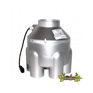 Winflex Ventilation Extracteur VK VMS 125R mini VMC