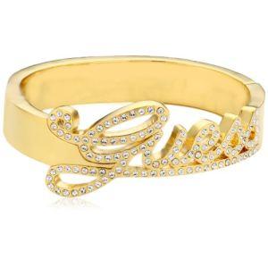 Guess Ubb12911 - Bracelet doré pour femme