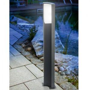 Sunny Trend Borne jardin LED Tirano 100
