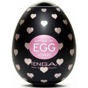Tenga Eggs Lover