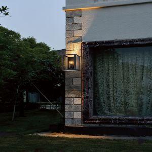 Steinhauer Applique murale Outdoor Collection