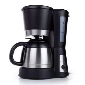 Tristar CM-1234 - Cafetière électrique
