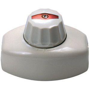 Clesse Détendeur fixe sécurité propane 1,3kg/h 37mb 2ème détente INDUSTRIES