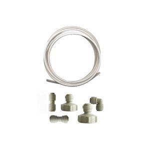 Whirlpool Kit de raccordement pour réfrigérateur américain