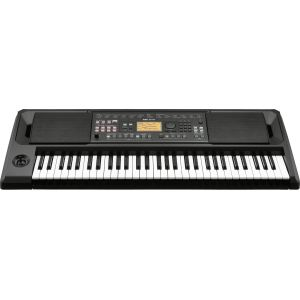 Korg EK-50 clavier arrangeur 61 touches