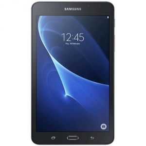 "Samsung Galaxy Tab A 9.7"" 8 Go (2016) - Tablette tactile sous Android 5.0 Lollipop"