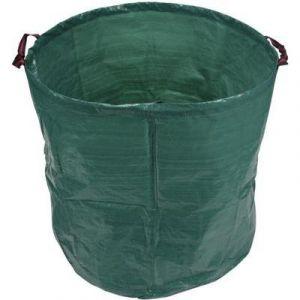 Velleman Sac de jardin 270 litres