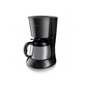 Philips HD7474-20 - Cafetière isotherme Daily Collection